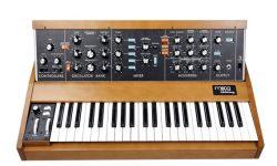 Gotek support [Yamaha] [Sequential] [Kurzweil] [Korg] [Kawai] [GEM] [Ensonic] [Akai] [E-mu] [Casio] [Roland]