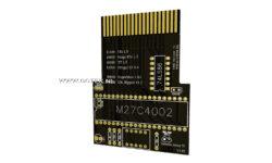 Diagnostische Cartridge (Atari Multi systeem)