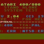 Atari Salt 400/800 2.04