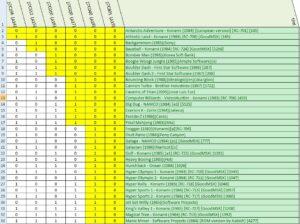 MegaLoadOn16 Voorbeeld Compilatie (Deel 1)